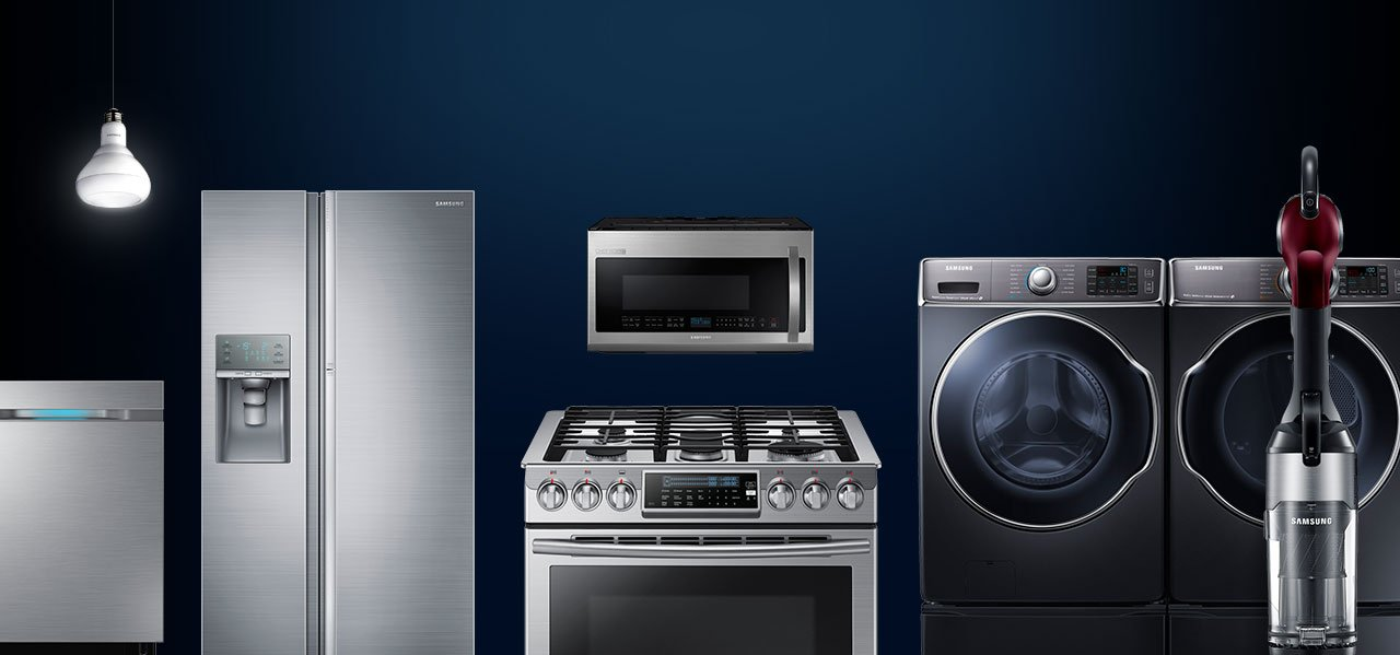 home-appliances-banner