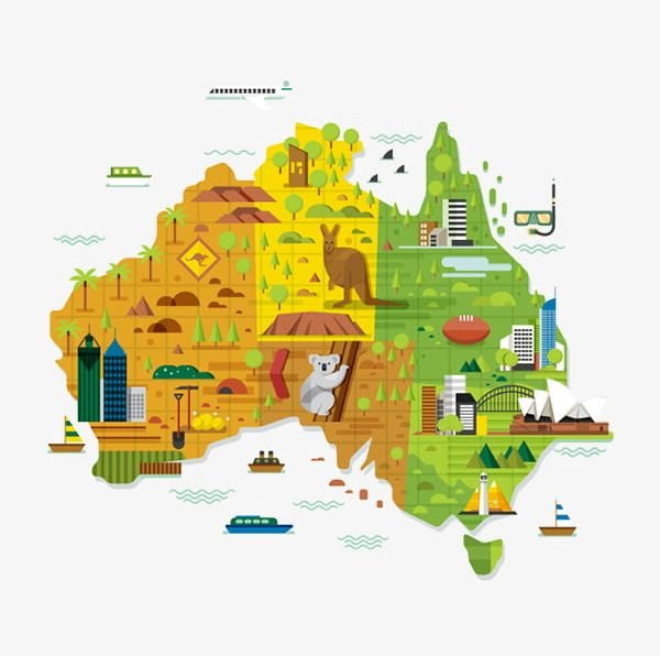 imgbin-cartoon-map-australia-B1DMmJuqFNbLpP2sU4LwYJw31