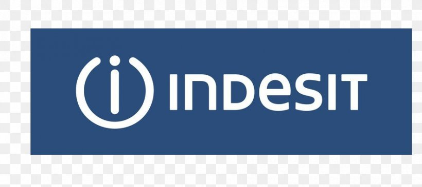 indesit-co-logo-home-appliance-whirlpool-corporation-hotpoint-png-favp